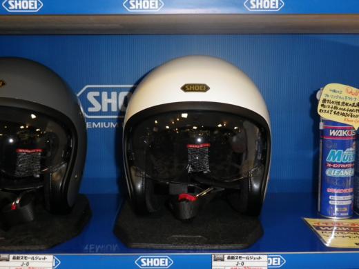 新型ジェットヘルメット、登場!_b0163075_184929.png