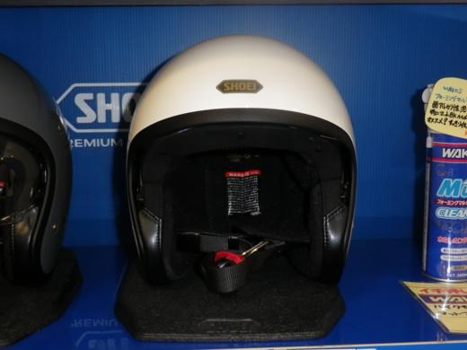 新型ジェットヘルメット、登場!_b0163075_18494039.png