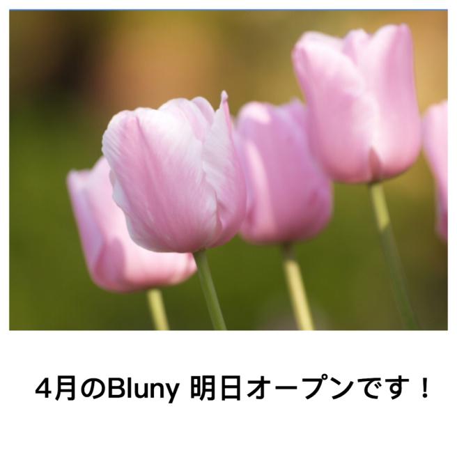 b0099276_21250738.jpg