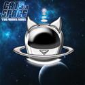 ELO+SWEET=宇宙猫? UK新ポップバンドがデビュー!_c0072376_3584030.jpg