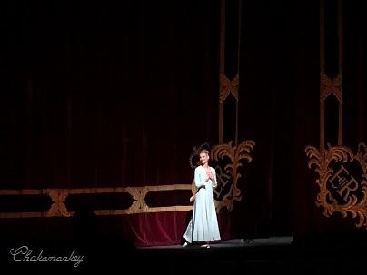 ロイヤルバレエのThe Winter\'s Taleでイギリス国歌斉唱_f0238789_16341026.jpg