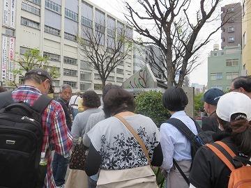 浅草橋・蔵前散歩_c0187004_13552072.jpg