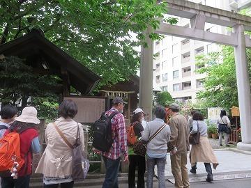 浅草橋・蔵前散歩_c0187004_13570861.jpg