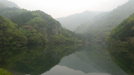 国東Life 夷谷温泉 海の幸_f0208315_19483673.jpg