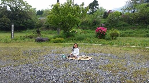 国東Life 夷谷温泉 海の幸_f0208315_21510532.jpg