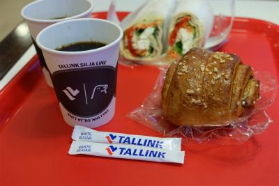 フィンランド・エストニアの旅【4】船でタリンへ編 _b0102217_1714812.jpg