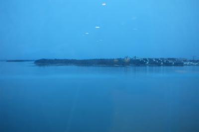 フィンランド・エストニアの旅【4】船でタリンへ編 _b0102217_172512.jpg
