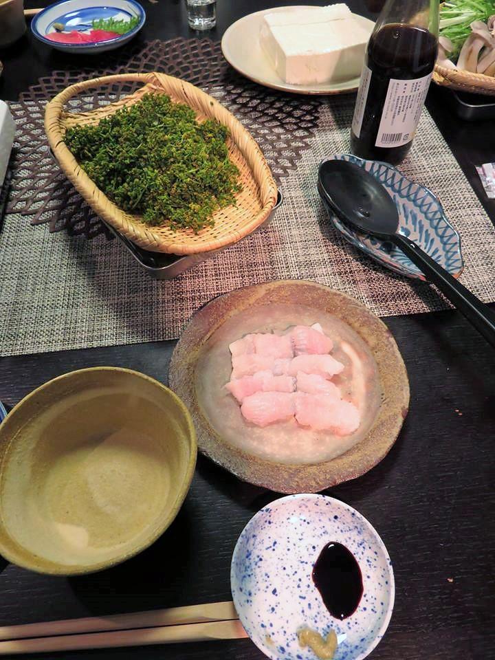 花山椒で京都の春_c0213220_21365010.jpg