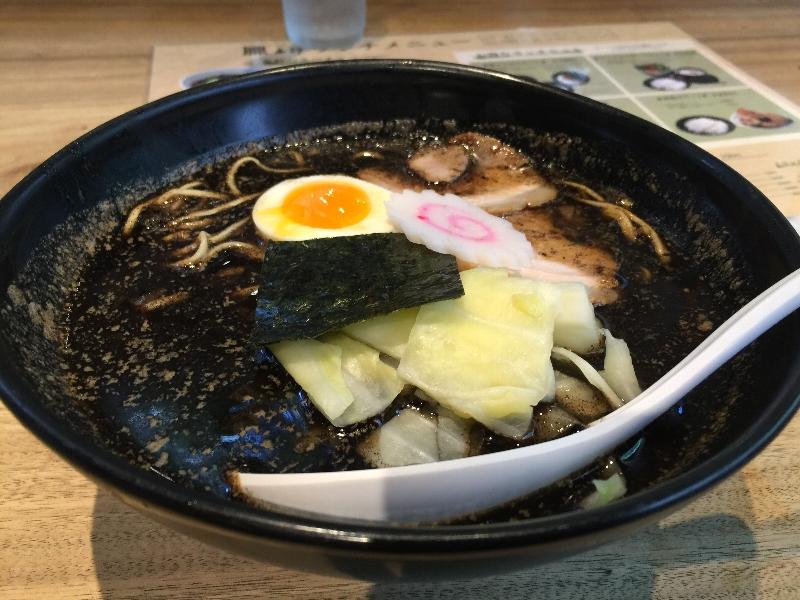 祇園へ_c0113733_23314520.jpg
