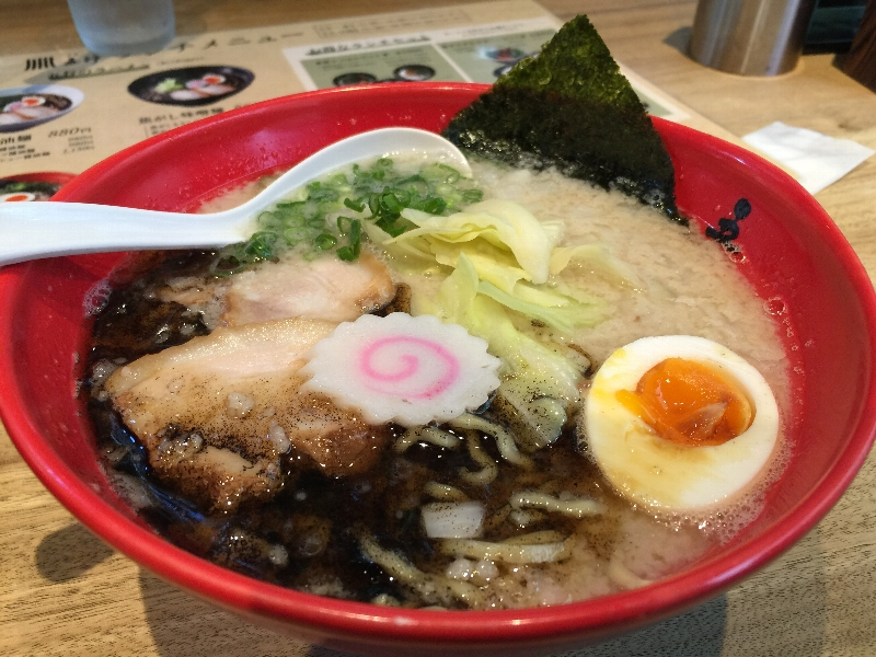 祇園へ_c0113733_23315563.jpg