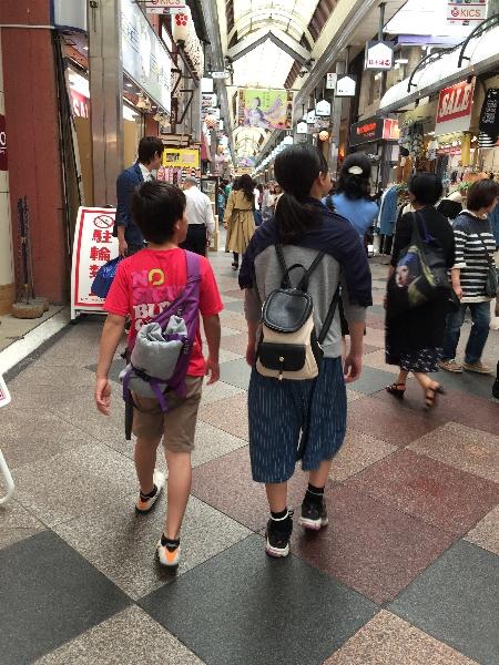 祇園へ_c0113733_23332940.jpg