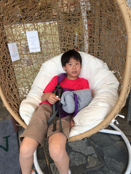 祇園へ_c0113733_23333742.jpg