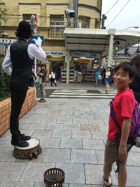 祇園へ_c0113733_23335422.jpg
