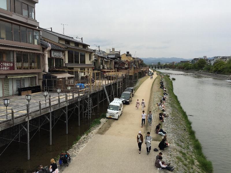 祇園へ_c0113733_23341674.jpg