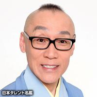 祇園へ_c0113733_23392077.jpg