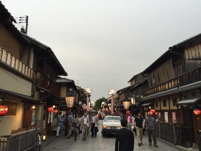 祇園へ_c0113733_23445227.jpg