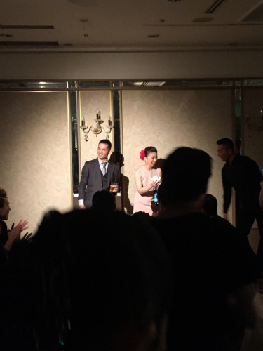 深川ダンス5周年_e0105035_12013378.jpg