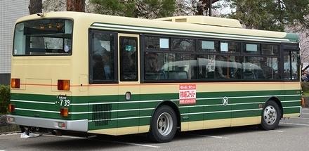 頸北観光バスのエルガミオ 2題_e0030537_02493786.jpg