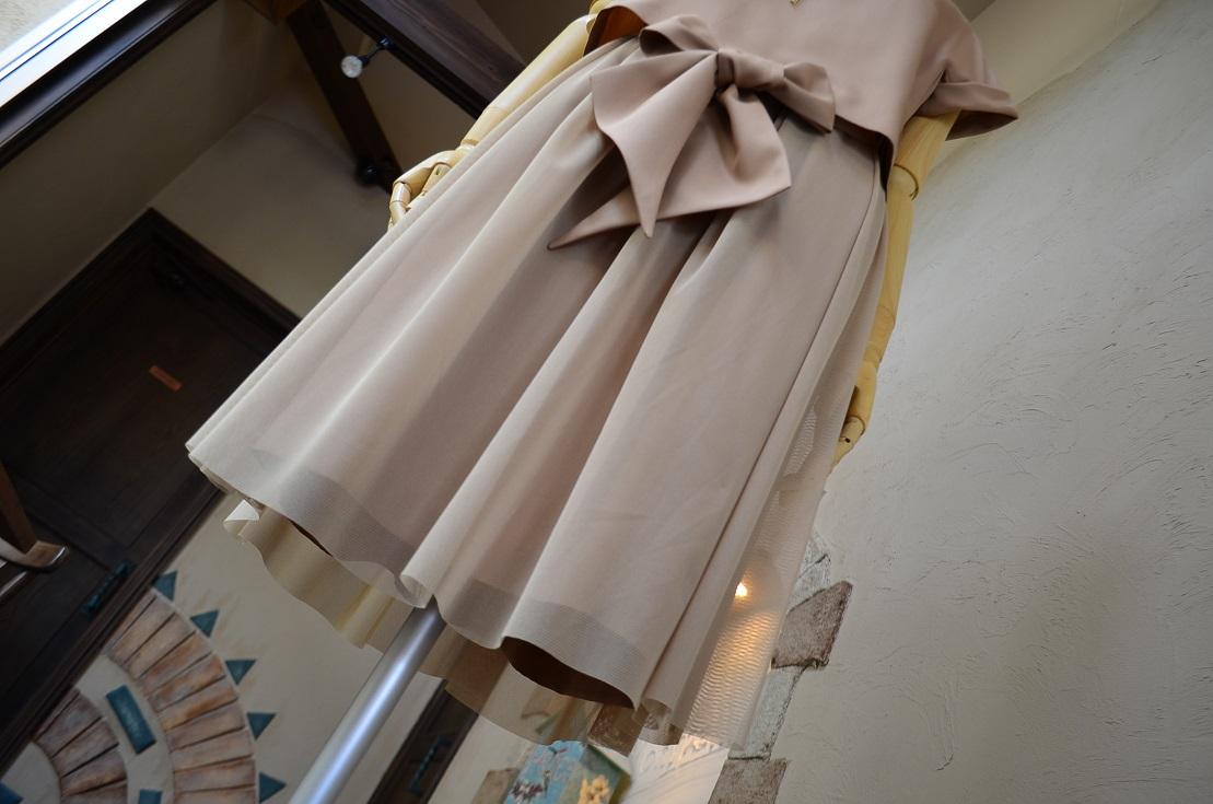 """2016 Spring & Summer Style New... 4/24sun\""_d0153941_163355100.jpg"