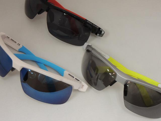 入荷の新製品_e0304942_1139764.jpg