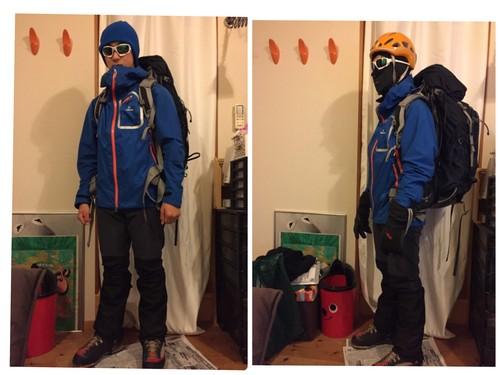 山登り_c0331145_015479.jpg