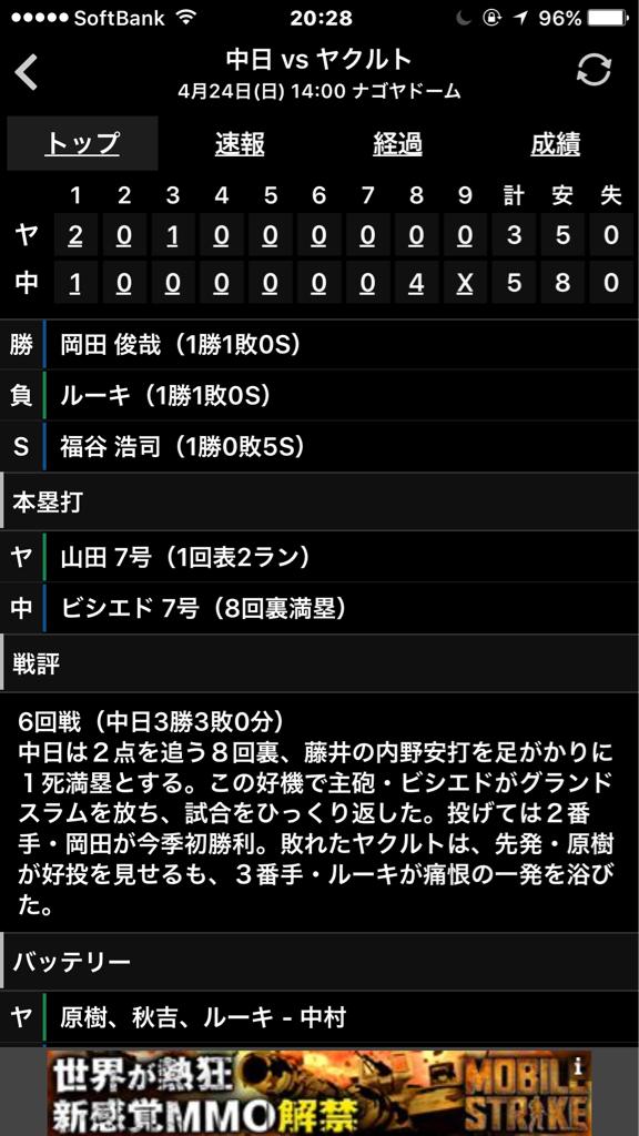 b0021251_20340120.jpg