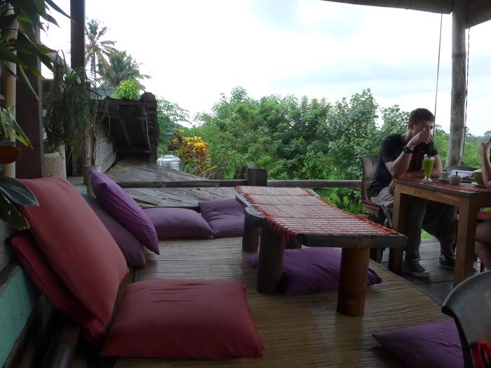 バリ島へ行く。⑮ ~「ワルン・ボダッ・マリア」編~_f0232060_21304296.jpg