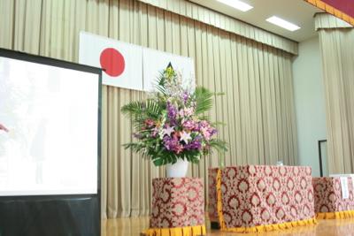 卒業式♫入学式♫_e0149863_21275160.jpg