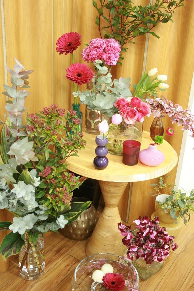 ホロニックさん♫春物の展示会part2_e0149863_21382745.jpg