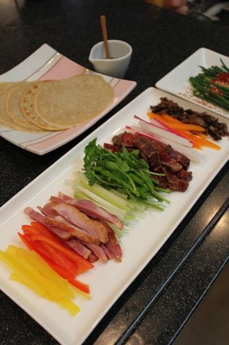 1日2組限定。秘密の一軒家で食べる至福の韓国料理_a0223786_7431288.jpg