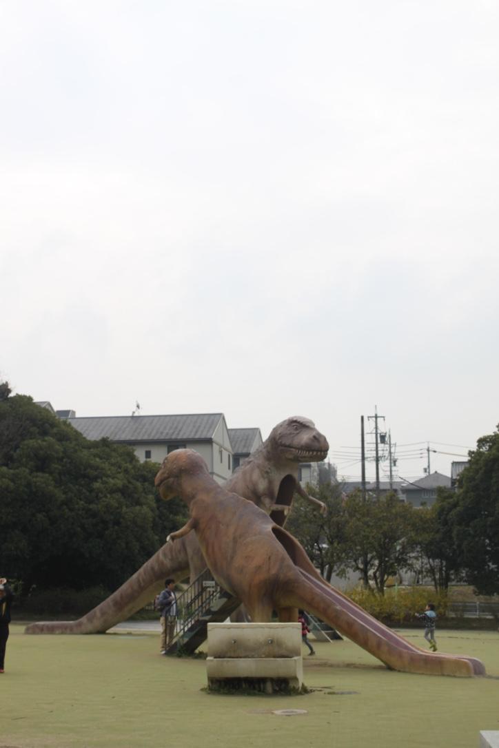 イースター&日本滞在_a0137487_15208.jpg