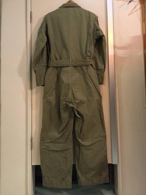 GW!! Vintage&店内!!(大阪アメ村店)_c0078587_19392846.jpg