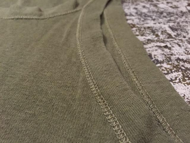 4月27日(水)大阪店ヴィンテージ入荷!#1 ミリタリー編!1910\'s EURO Linen HBT Pants!! _c0078587_19463853.jpg