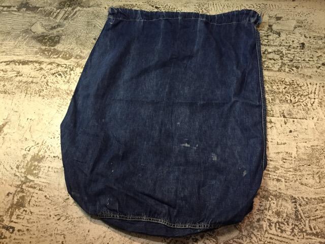 4月27日(水)大阪店ヴィンテージ入荷!#1 ミリタリー編!1910\'s EURO Linen HBT Pants!! _c0078587_19474151.jpg