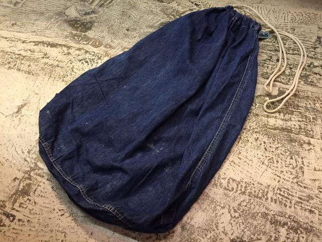 4月27日(水)大阪店ヴィンテージ入荷!#1 ミリタリー編!1910\'s EURO Linen HBT Pants!! _c0078587_1948373.jpg