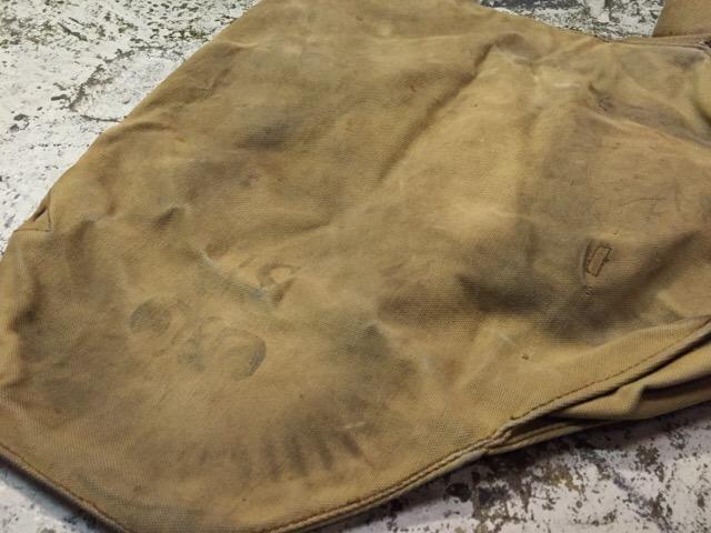 4月27日(水)大阪店ヴィンテージ入荷!#1 ミリタリー編!1910\'s EURO Linen HBT Pants!! _c0078587_1955415.jpg
