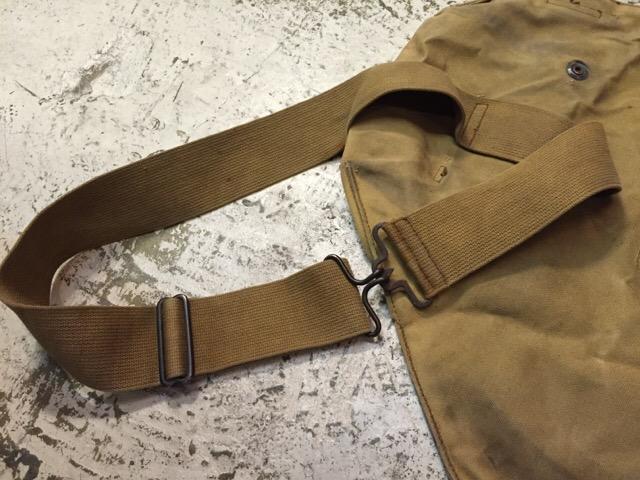 4月27日(水)大阪店ヴィンテージ入荷!#1 ミリタリー編!1910\'s EURO Linen HBT Pants!! _c0078587_19561536.jpg