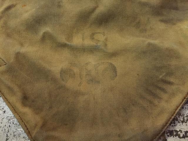 4月27日(水)大阪店ヴィンテージ入荷!#1 ミリタリー編!1910\'s EURO Linen HBT Pants!! _c0078587_1957171.jpg