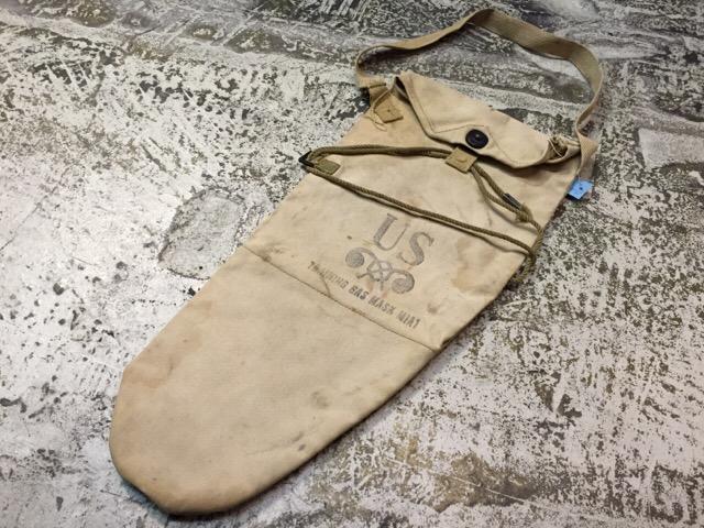 4月27日(水)大阪店ヴィンテージ入荷!#1 ミリタリー編!1910\'s EURO Linen HBT Pants!! _c0078587_19581174.jpg