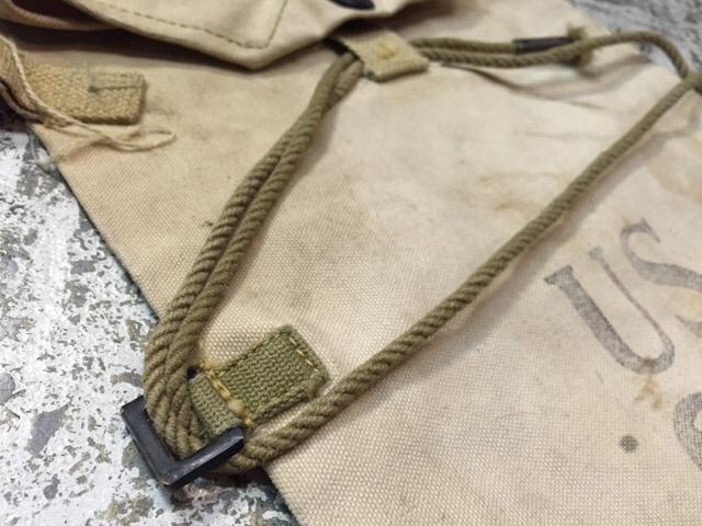 4月27日(水)大阪店ヴィンテージ入荷!#1 ミリタリー編!1910\'s EURO Linen HBT Pants!! _c0078587_19582782.jpg