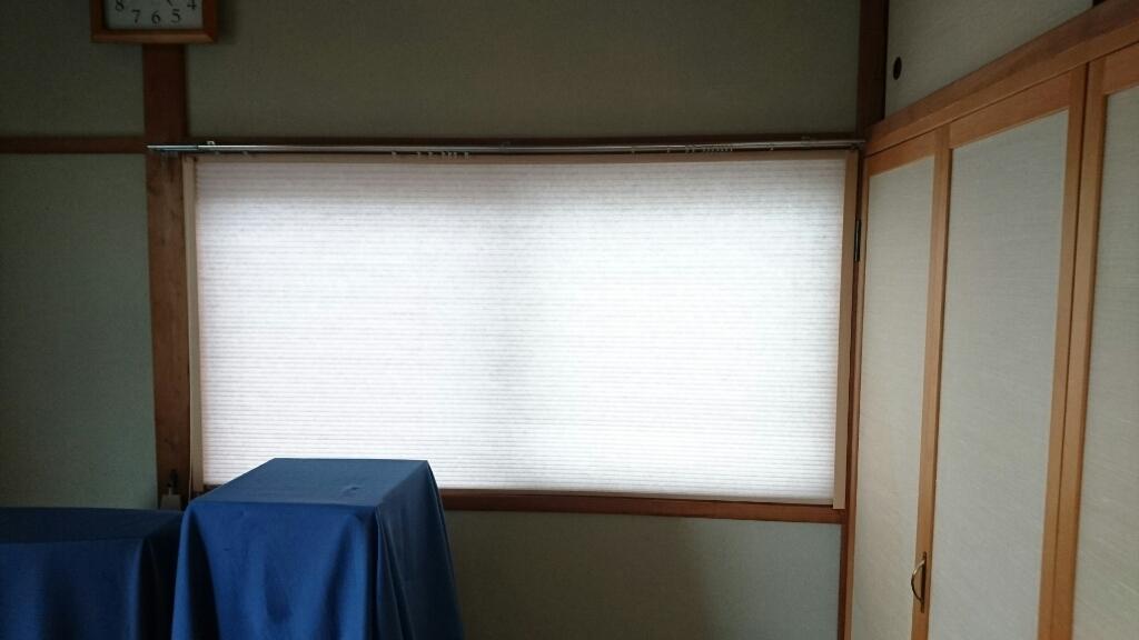窓から冷気を塞ぐには、内窓か、HSS_c0153412_18255428.jpg