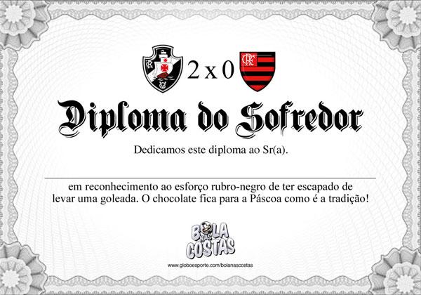 VASCO 2x0 Flamengo @SOUVASCA0 _b0032617_16253918.jpg