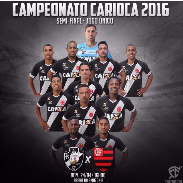 VASCO 2x0 Flamengo @SOUVASCA0 _b0032617_1740226.jpg