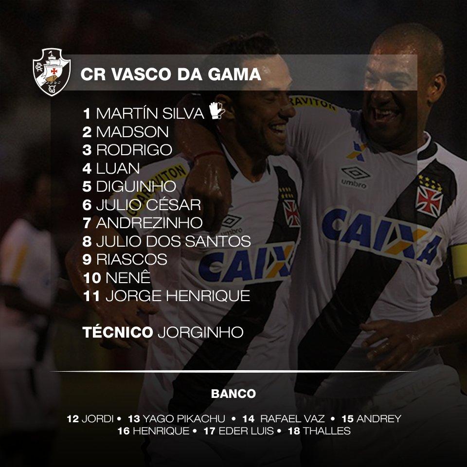 VASCO 2x0 Flamengo @SOUVASCA0 _b0032617_17405115.jpg