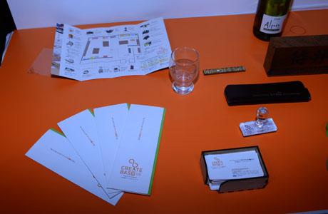 名古屋総合デザイン専門学校の在校生がハンドメイド市場でライブペイント2_b0110019_1355677.jpg