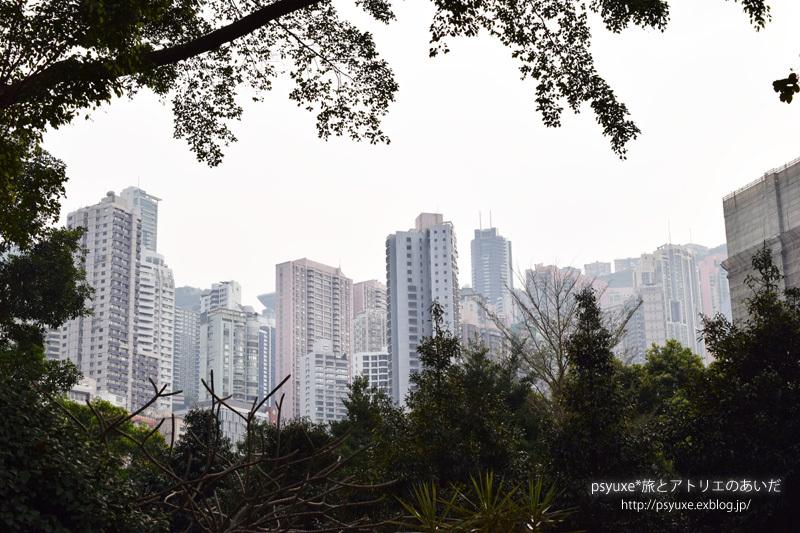 香港公園の茶具文物館へ行く_e0131432_17311984.jpg