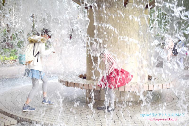香港公園の茶具文物館へ行く_e0131432_17312449.jpg