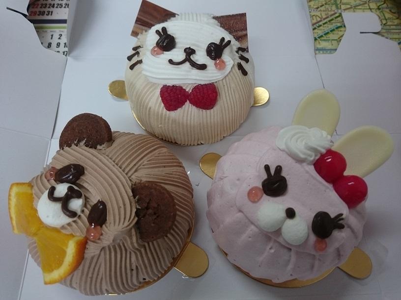 可愛いケーキ再び_d0061857_19595186.jpg