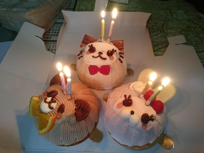 可愛いケーキ再び_d0061857_2001550.jpg