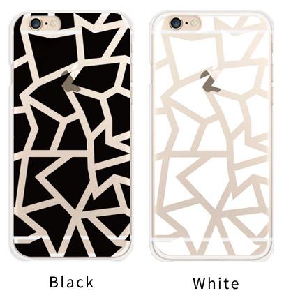 iPhoneケース ホワイトバージョンも追加_b0156361_15154177.jpg